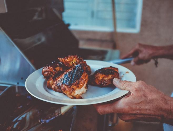 6 sai lầm làm giảm giá trị dinh dưỡng của thực phẩm khi nấu ăn