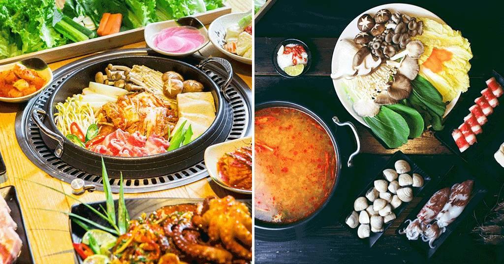 Khuyến mại tháng Tư: Các địa điểm ăn uống với ưu đãi hấp dẫn tại Hà Nội