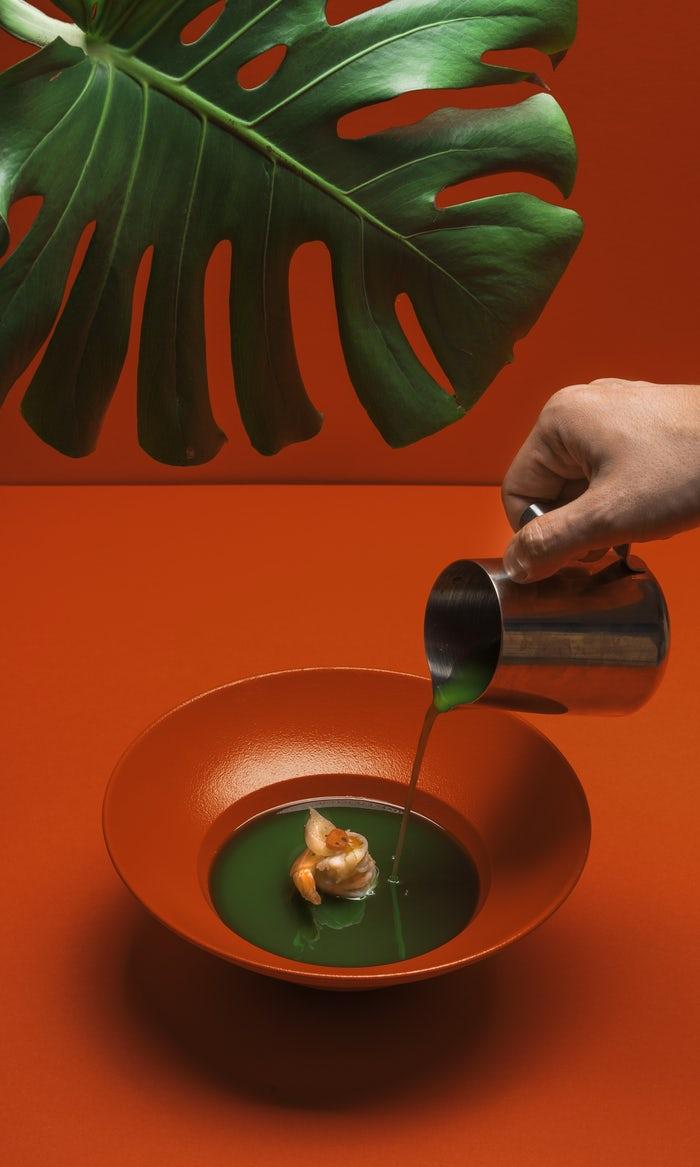 10 bí kíp chụp ảnh đồ ăn để có những bức hình nghìn like