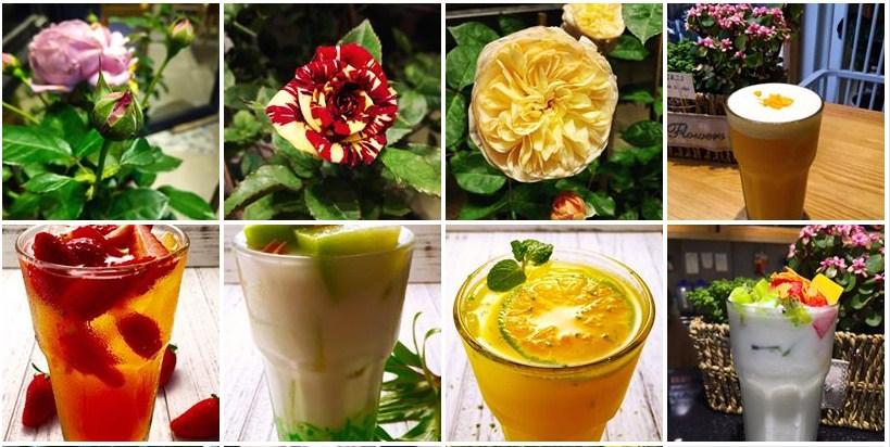 Khuyến mại tháng Tư: Các địa điểm thưởng thức đồ uống ngon và đẹp tại Hà Nội với ưu đãi hấp dẫn