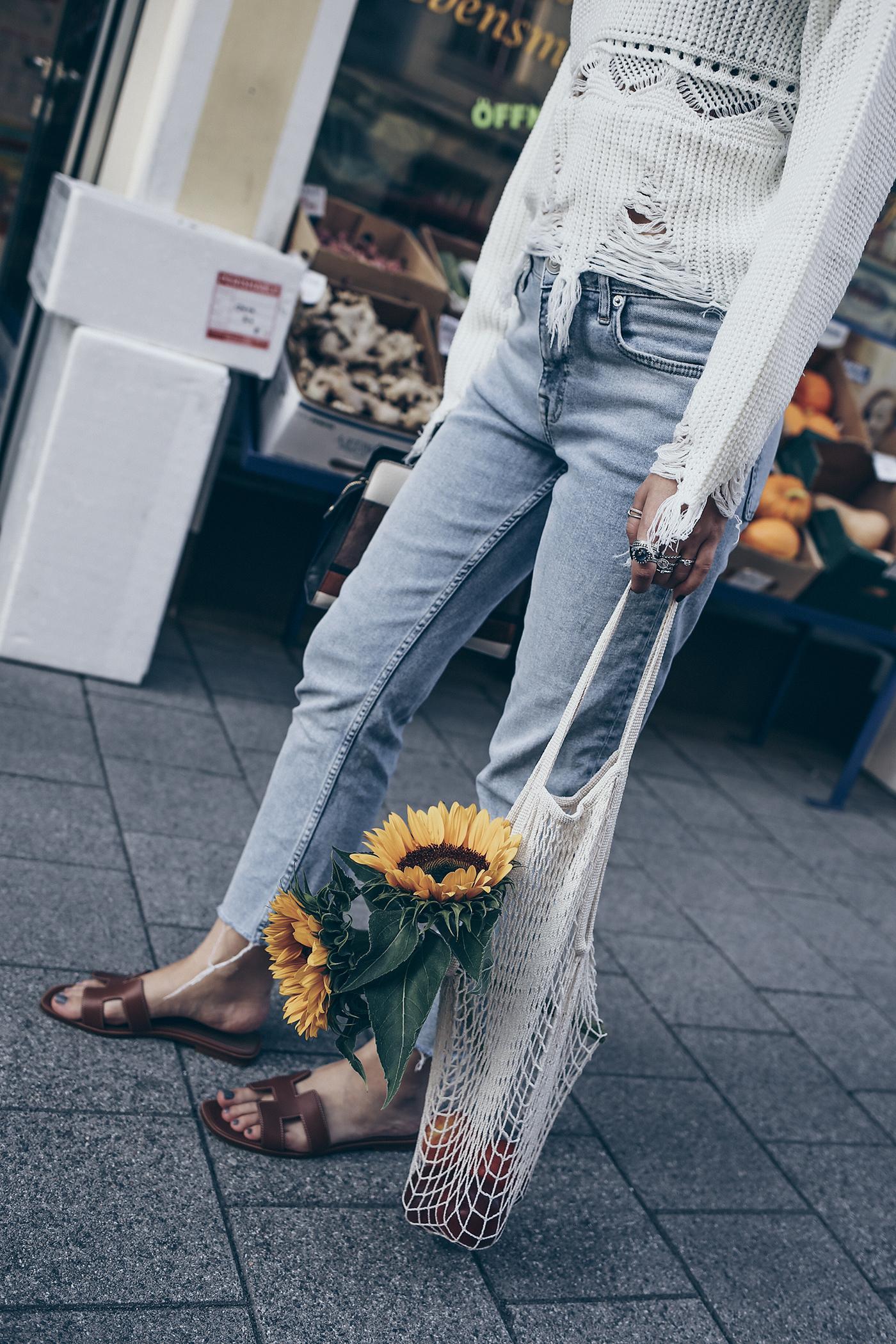 Liệu đây có phải đôi dép lê hot nhất hè này?