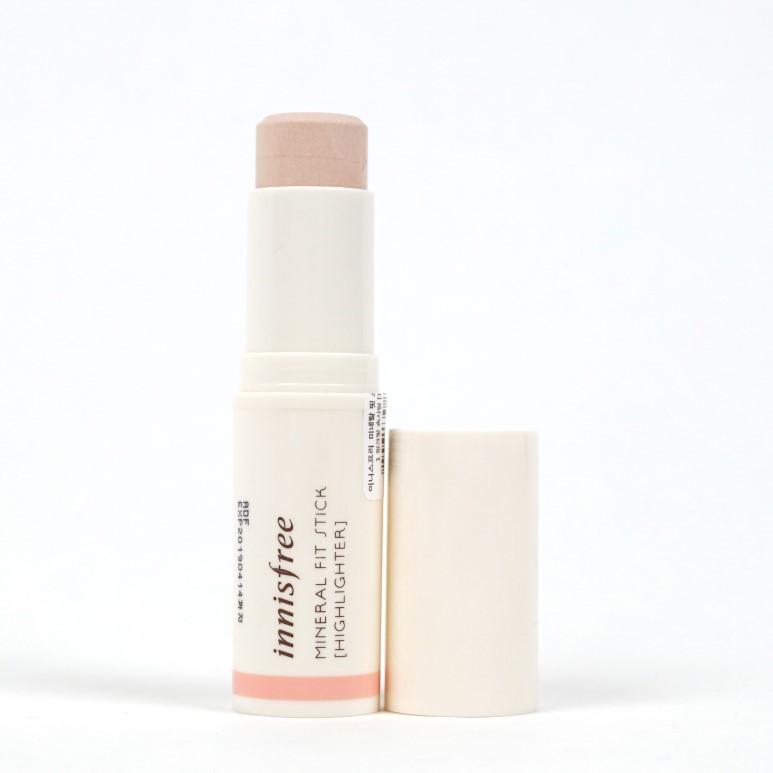 Top 3 sản phẩm tạo khối cho làn da tỏa sáng tự nhiên trong mùa hè