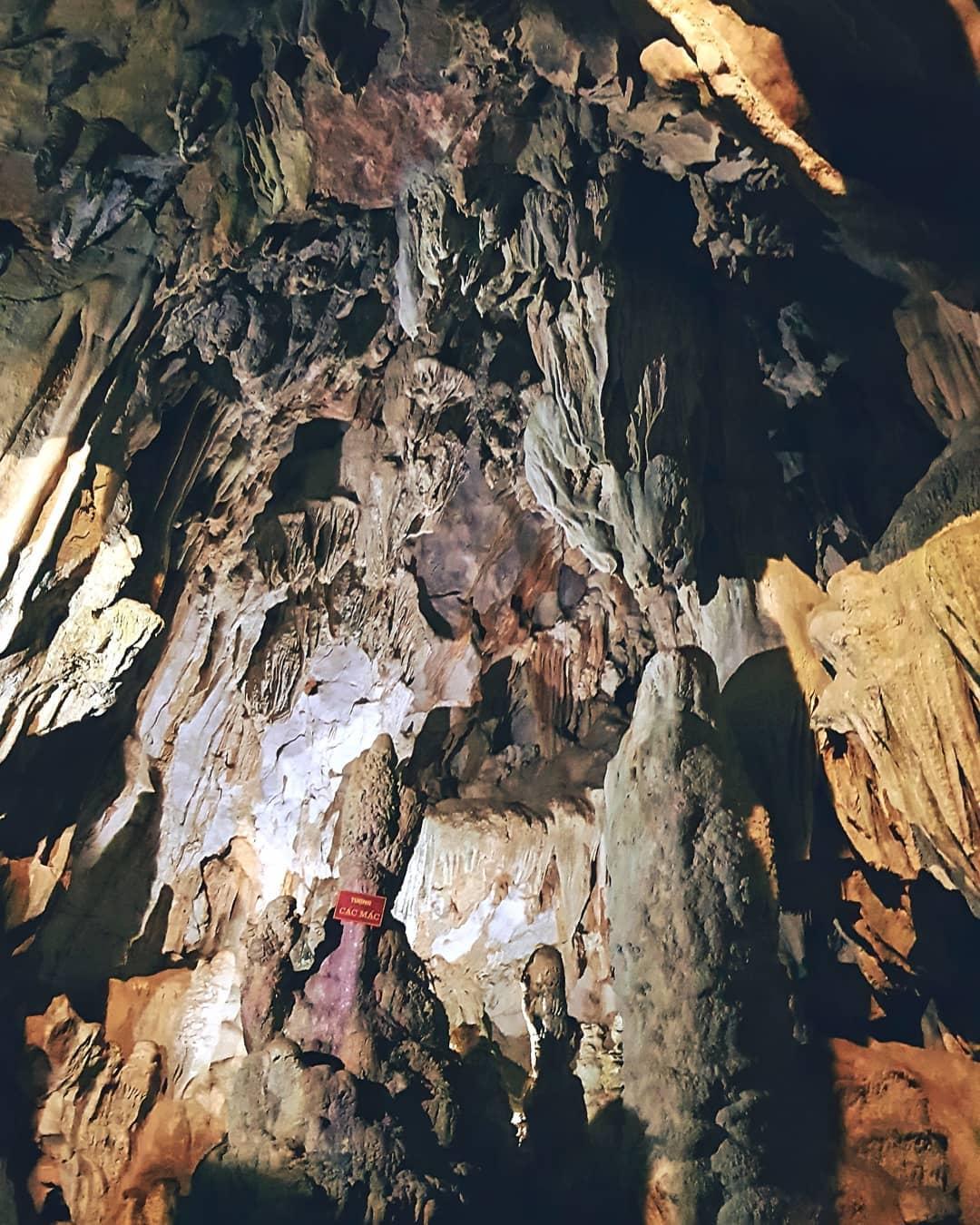 Khám phá Công viên địa chất toàn cầu thứ hai của Việt Nam - Non nước Cao Bằng