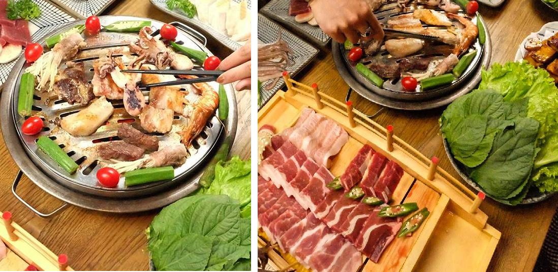 Khuyến mại hôm nay 14/4: Các địa điểm ăn uống ngon nức tiếng tại Hà Nội với ưu đãi hấp dẫn