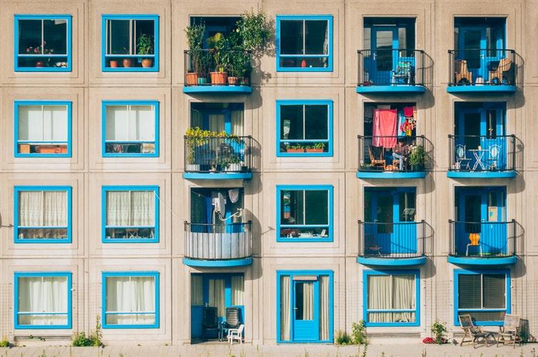 5 cách bảo vệ ngôi nhà của bạn trong khi đi du lịch nghỉ lễ 30/4