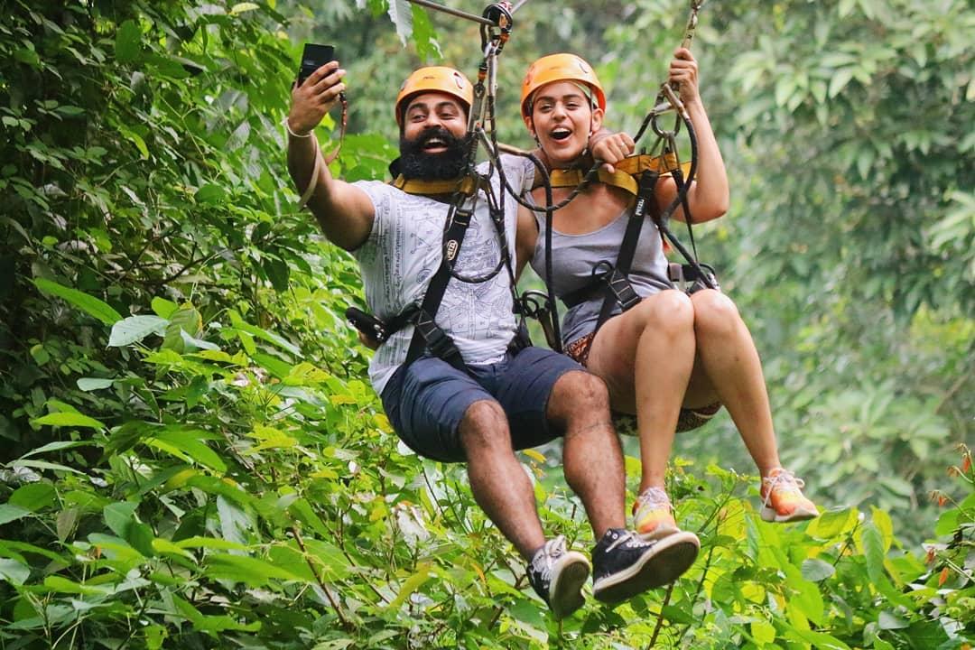 20 điều tuyệt vời nên làm khi du lịch Siem Reap nghỉ lễ 30/4 (phần 1)