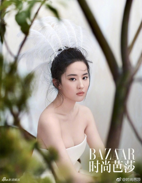 Nước gạo: Thần dược làm đẹp của nhiều phụ nữ đẹp Trung Quốc