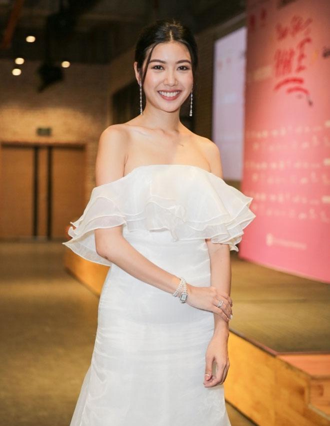 Thúy Vân nói gì khi tình cũ cầu hôn bạn thân Lan Khuê?
