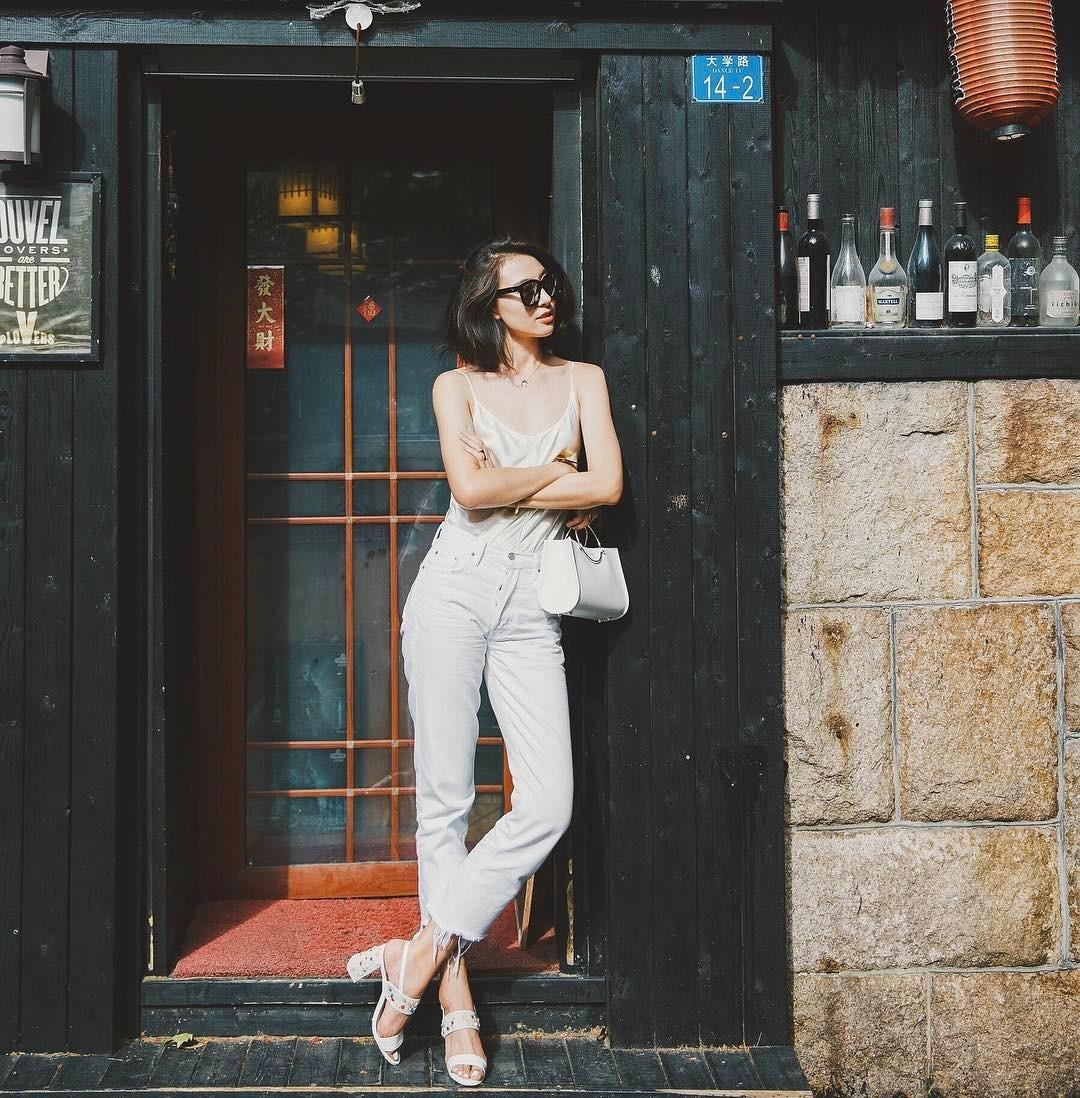 Mặc đẹp và sang bất chấp tuổi tác không khó, chỉ cần các quý cô tuân theo 6 nguyên tắc này