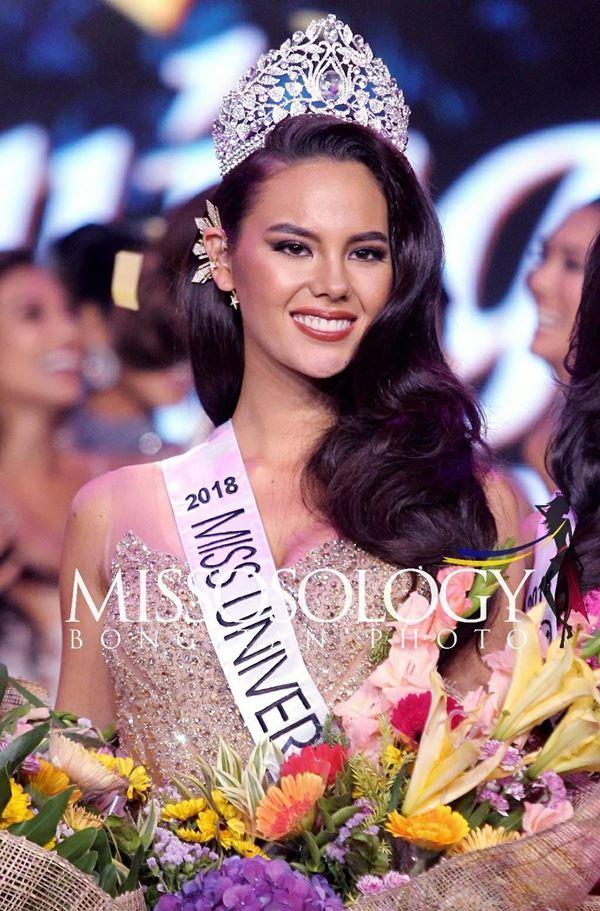 Chưa thi, HHen Niê đã được dự đoán lọt Top 5 Miss Universe 2018