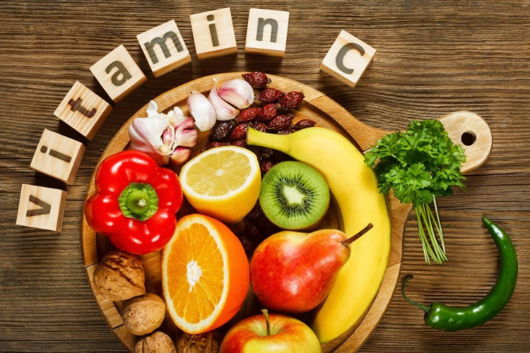 10 loại thực phẩm siêu bổ dưỡng cho mái tóc
