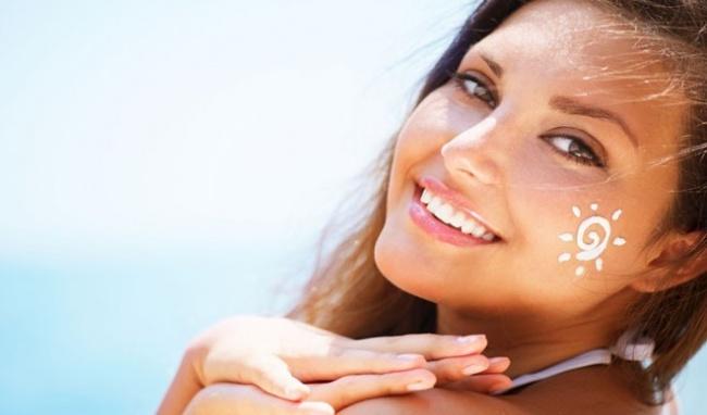 5 bước chăm sóc body hoàn hảo để tự tin diện bikini khi đi biển