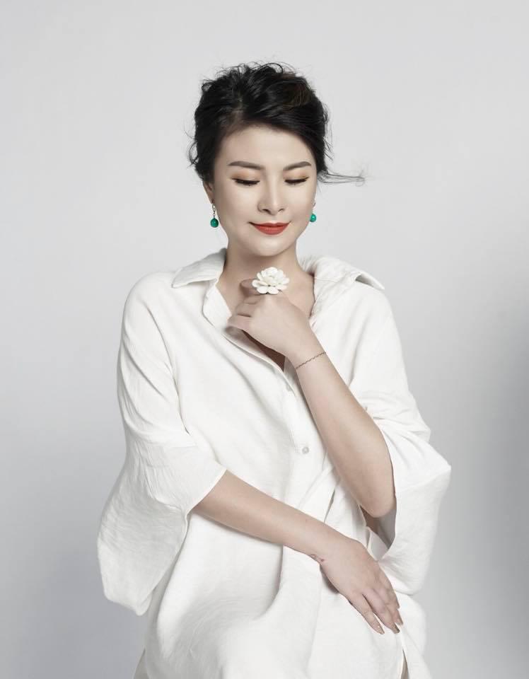 Kim Oanh lên tiếng vì bị phản ứng gay gắt trong Gương mặt thân quen