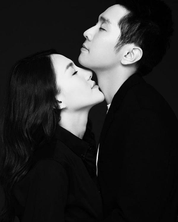 Từ bỏ cuộc sống độc thân, Lê Hà tiết lộ thời điểm theo chồng về dinh