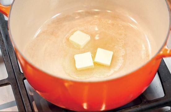 9 mẹo nấu ăn đơn giản nhưng không thể thiếu khi nấu ăn chị em cần biết