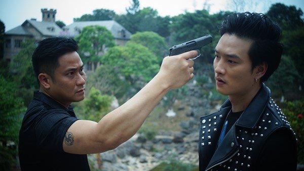 Diễn viên Quỳnh búp bê buồn và sốc vì phim bị dừng phát sóng