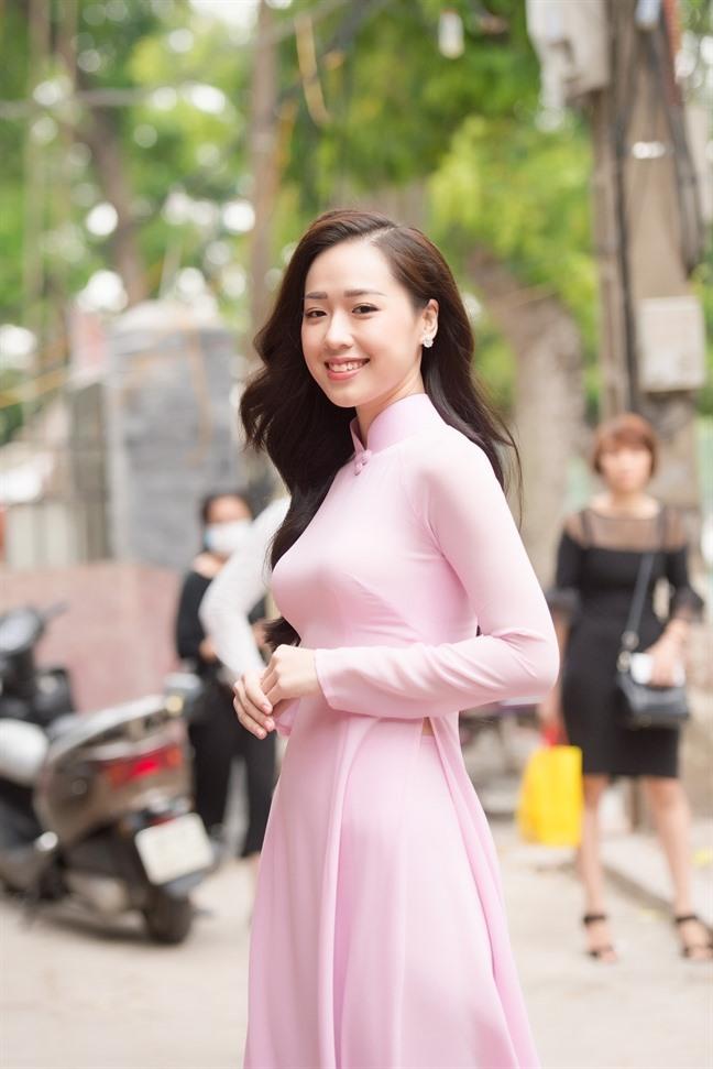 Lộ diện các gương mặt quen thuộc ở vòng chung khảo Hoa hậu Việt Nam khu vực phía Bắc