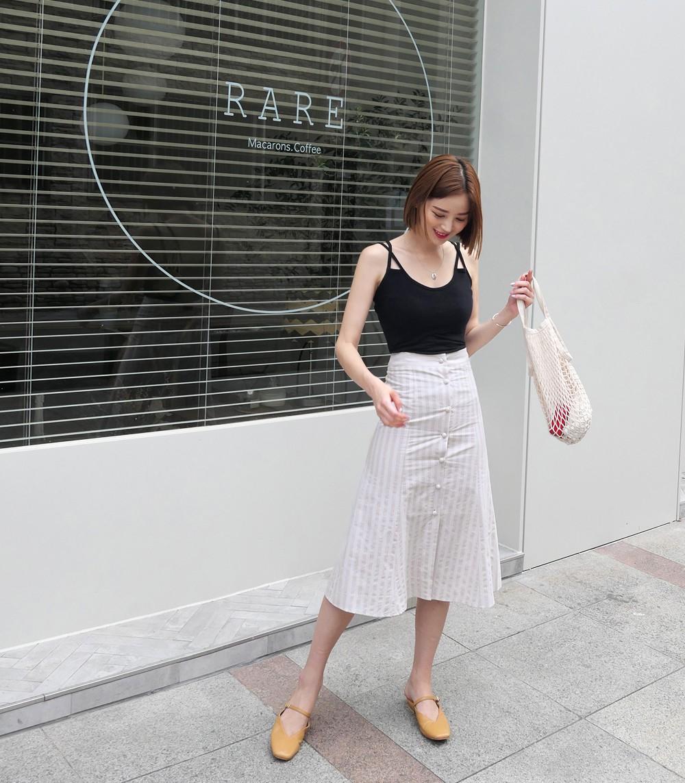 12 ý tưởng diện đồ cho những ngày không có gì để mặc