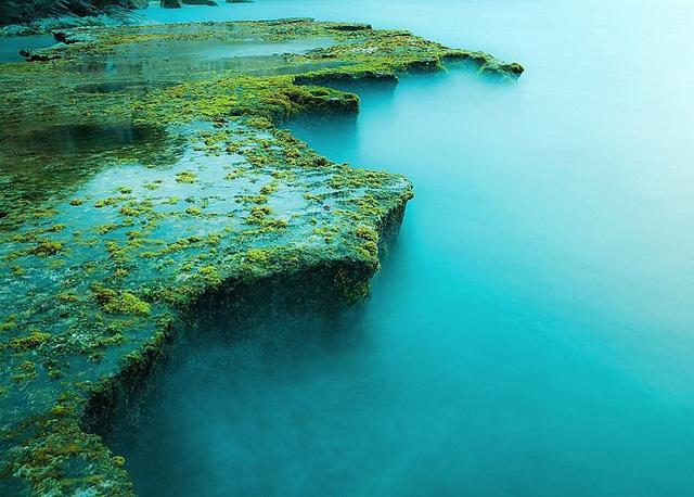 Những bãi biển đẹp như thiên đường ở Việt Nam nên đi trong tháng 7