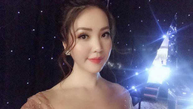 Nhan sắc đời thường xinh như hoa của dàn BTV và MC lọt vào đề cử VTV Award 2018
