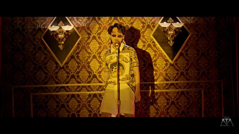 Sơn Tùng M-TP mừng sinh nhật bằng phiên bản remix Chạy ngay đi  10:33 05/07/2018