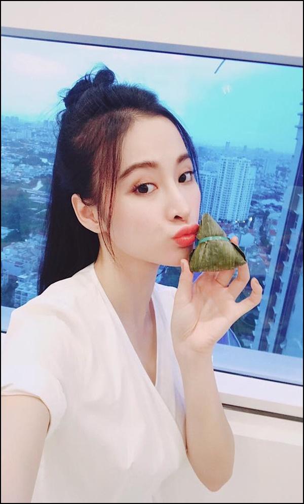 Loạt sao Hàn, Việt đồng loạt để kiểu tóc này, bạn đã thử chưa?