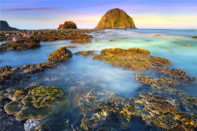 Việt Nam - Thiên đường du lịch