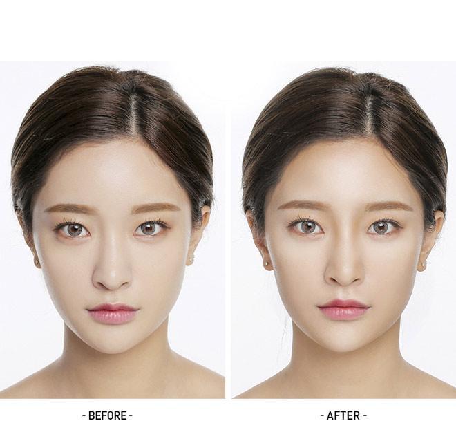 Để xinh đẹp như gái Hàn không khó, chỉ cần thuộc lòng 7 quy tắc bất di bất dịch này!