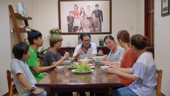 Gạo nếp gạo tẻ: Khán giả chê không tiếc lời vẫn lập kỉ lục rating 70 triệu view