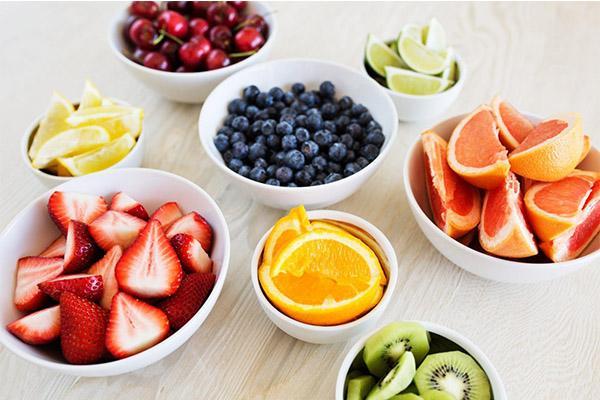 Hoá ra để giảm cân, hàng loạt sao Hàn phải trải qua thực đơn ăn uống khắc nghiệt đến vậy