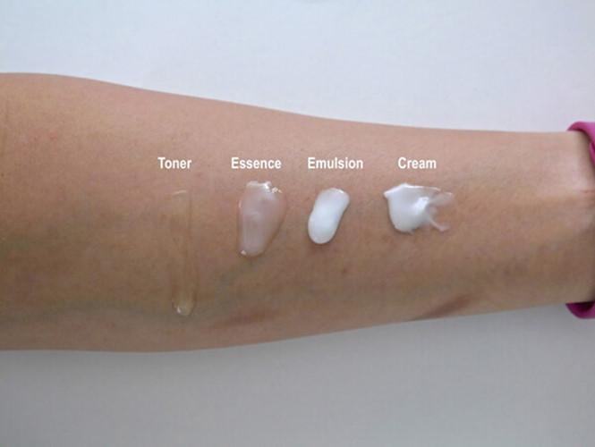 3 điểm mấu chốt khi chọn kem chống nắng cho làn da khô