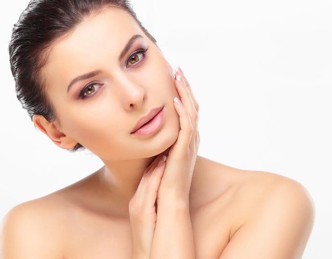 Cách khắc phục làn da không đều màu