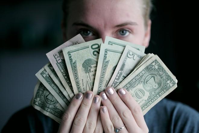 5 cung hoàng đạo có tài chính may mắn nhất tháng 7