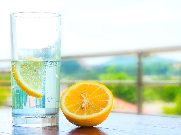 7 liệu pháp trị mụn bọc dễ làm tại nhà