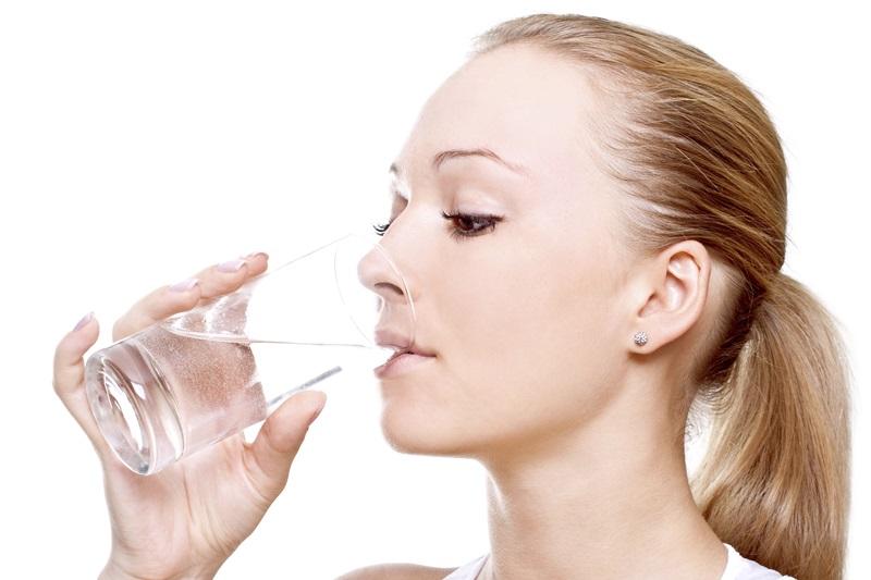 Bí quyết xóa nếp nhăn vùng mắt hiệu quả mà phụ nữ nên biết
