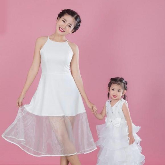 Ca sĩ Phùng Ngọc Huy muốn nuôi bé Lavie khi Mai Phương bệnh tật