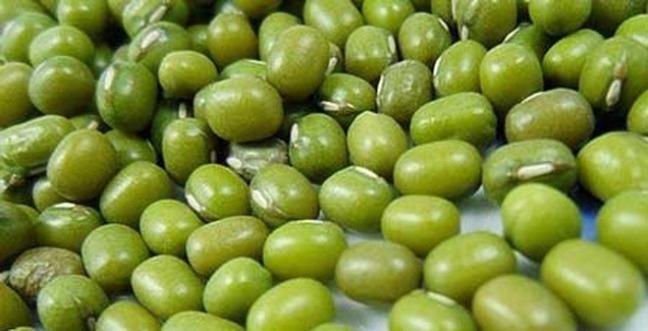 Giảm cân với thực phẩm giàu chất xơ - 1