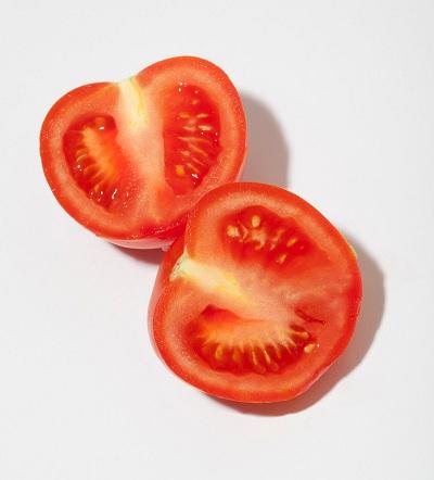 8 thực phẩm thần dược ngăn ngừa nếp nhăn