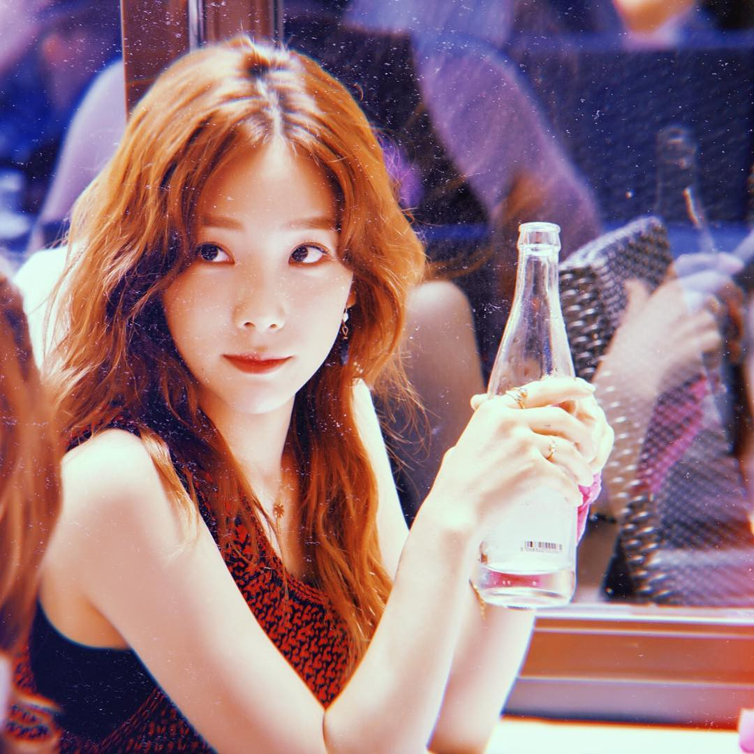 Nếu bí ý tưởng F5 cho mái tóc mùa thu này, các nàng hãy ngắm qua 4 kiểu tóc ruột của các mỹ nhân Hàn xem sao