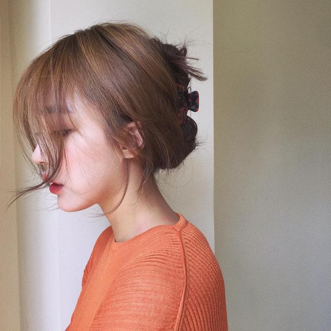 Nếu bạn luôn thấy tóc mình không đẹp bằng tóc người ta, dễ là bạn đang mắc 5 sai lầm thường gặp này - 4