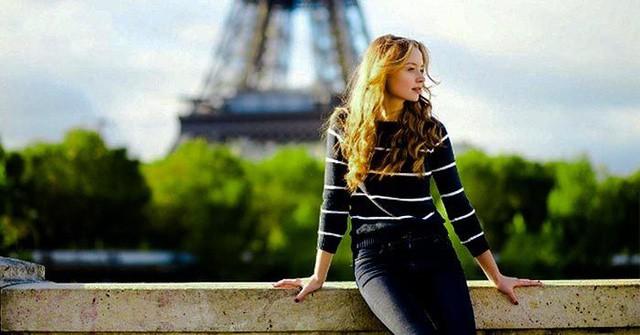 Phụ nữ Pháp không bao giờ ăn kiêng hay tập luyện 'điên cuồng', vì sao vẫn giữ được vóc dáng mơ ước?
