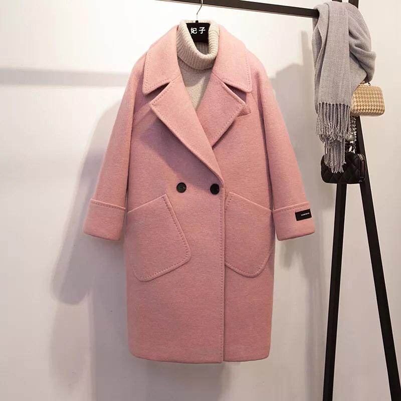 Gợi ý 16 mẫu áo khoác đẹp không chỗ chê có giá dưới 1,5 triệu đồng