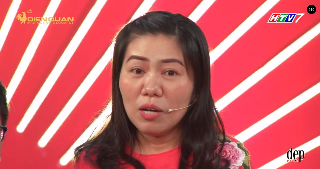 Thách thức danh hài Mùa 4 Tập 9: Cô gái mặt đơ như cây cơ hát nhạc Lê Cát Trọng Lý giành được 100 triệu?