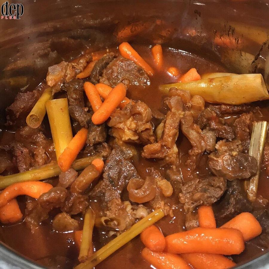 Việc bếp núc đơn giản hơn bao giờ hết khi biết cách sử dụng nồi cơm điện nấu 3 món ăn siêu ngon này