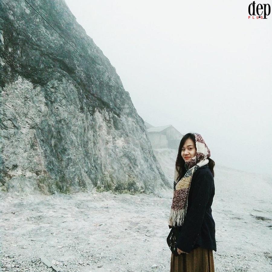 5 trải nghiệm nhất định phải thử khi đến Mộc Châu mùa này