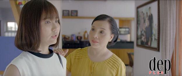 Ngược chiều nước mắt Tập cuối: Cơ hội nào để Sơn (Hà Việt Dũng) hàn gắn với Mai (Phương Oanh)?