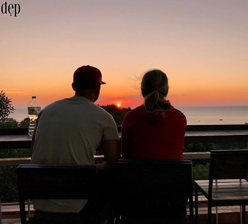 5 quán cafe ngắm hoàng hôn nhất định phải ghé khi du lịch Phú Quốc cuối năm
