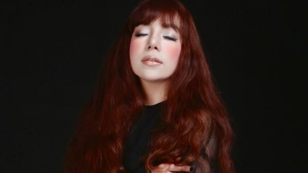 Nhạc sĩ Phú Quang: Mỹ Tâm hát cát sê là 4500 USD, cô ấy chỉ lấy 1/3...
