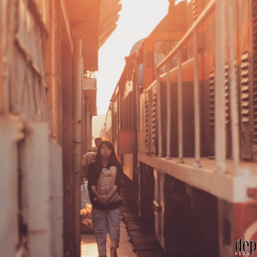 5 kinh nghiệm du lịch bằng tàu hỏa mà bất cứ ai cũng cần