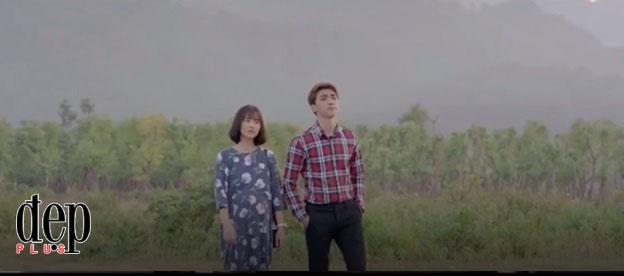 Tình khúc Bạch dương Tập 1: Tái ngộ Nhã Phương, trai đẹp Bình An liệu có thoát kiếp thất tình?